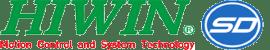 Công ty TNHH Quốc tế Sơn Dương